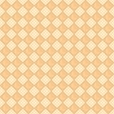 伊斯兰装饰品 与无缝的样式的背景 也corel凹道例证向量 库存图片