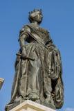 伊莎贝拉II西班牙 库存照片