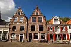 伊顿干酪乳酪国家荷兰 库存照片