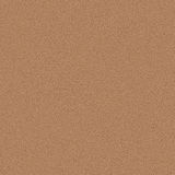 优美的布朗皮革纹理 免版税图库摄影