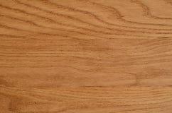 优美的木纹理 免版税库存照片