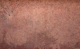 优美的桃红色花岗岩墙壁纹理  免版税图库摄影