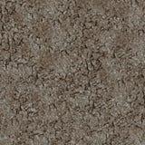优质土壤纹理 免版税库存照片