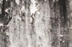 伟大的脏的墙壁-伟大为使用作为您的背景 库存照片