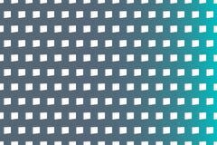 传染媒介梯度软的网背景 设计现代向量 向量例证