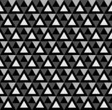传染媒介亮度色标无缝的样式,背景 皇族释放例证