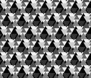 传染媒介亮度色标无缝的样式,背景 免版税库存照片