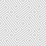 传染媒介几何对角纹理 库存照片