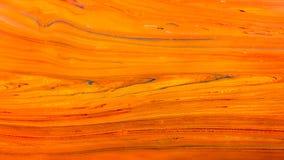 传统在五颜六色的ba的无背长椅土耳其使有大理石花纹的艺术样式 库存照片