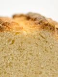 传统的蛋糕 免版税图库摄影