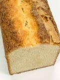传统的蛋糕 免版税库存照片