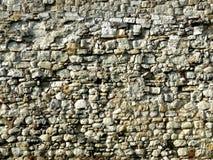 伦敦塔石纹理背景4 库存照片