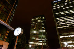 伦敦英国 免版税图库摄影