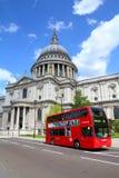伦敦,英国 免版税库存图片