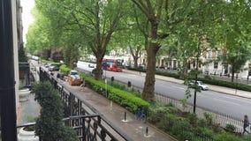 伦敦 库存图片
