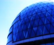 伦敦197 库存照片