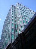 伦敦199 库存照片