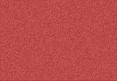 伯根地颜色七高八低的帆布概略的背景 向量例证