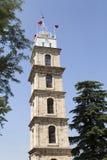 伯萨,土耳其 库存图片