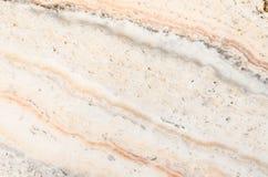 类似玛瑙的条纹大理石纹理 免版税库存图片