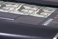 低息贷款 免版税库存图片