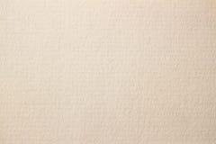 低脂奶油纸纹理艺术品的 设计的背景与拷贝空间 免版税库存图片