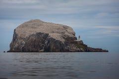 低音岩石37642993 库存照片