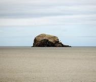 低音岩石 图库摄影