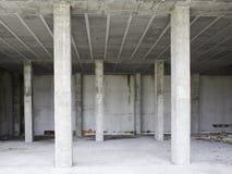 住宅建设 库存图片