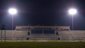 体育场 库存图片