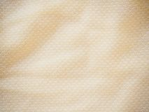 体育衣物织品纹理背景 免版税库存图片