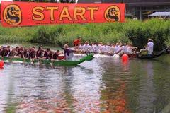 体育运动水 免版税图库摄影