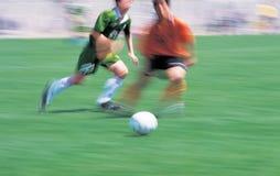 体育运动 库存照片