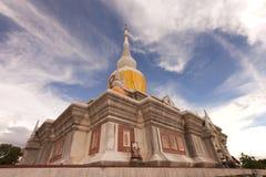 佛教圣所泰国 库存图片