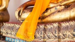 佛教 免版税图库摄影