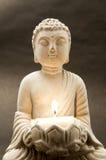 佛教 库存图片