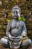 佛教 图库摄影