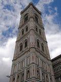 佛罗伦萨塔  免版税库存照片
