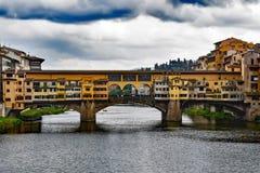 佛罗伦萨意大利新生 免版税图库摄影