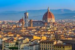 佛罗伦萨意大利