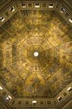 佛罗伦萨意大利 免版税库存图片