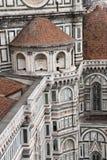 佛罗伦萨 免版税库存图片