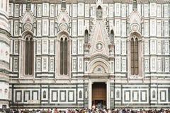 佛罗伦萨 库存图片