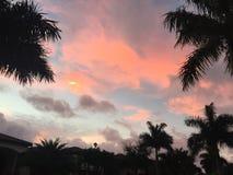 佛罗里达 免版税库存照片