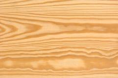 作为墙纸的布朗木纹理背景用途 免版税图库摄影