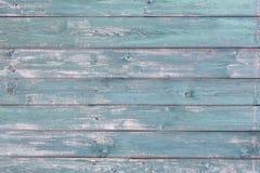 作为木背景的板条 库存照片