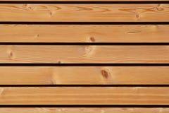 作为木背景的板条 免版税库存图片