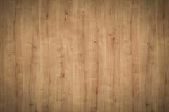 作为背景使用的高质量木纹理-垂直线 图库摄影