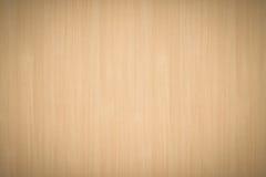 作为背景使用的高质量木纹理-垂直线 免版税库存照片
