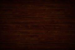 作为背景使用的高质量木纹理-水平线 免版税图库摄影